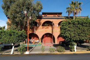 hotel-california_5680_r2