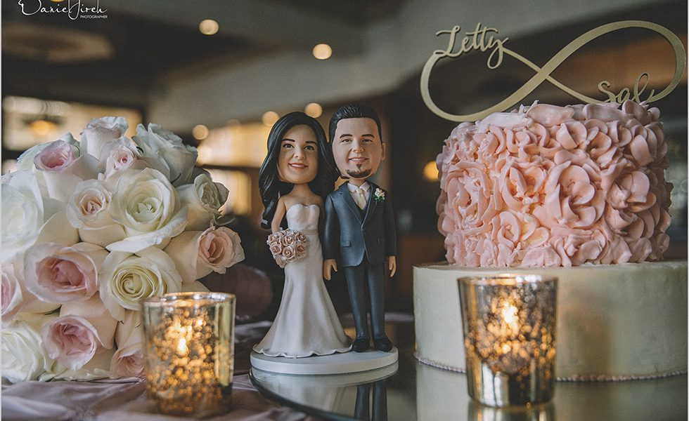 Letty & Sal´s Wedding at Villa del Arco, Los Cabos